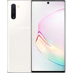 Samsung Galaxy Note10 N970U 8/256GB Snapdragon 855