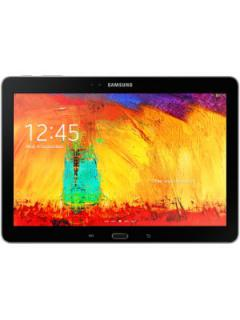 Samsung Galaxy Note 10.1 (2014 Edition) 16GB WiFi