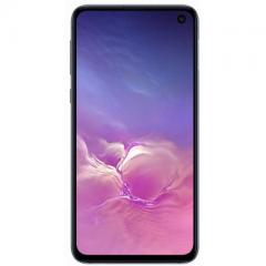 Samsung Galaxy S10e SM-G970 DS 128GB