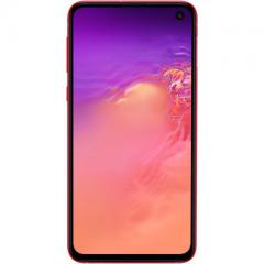 Samsung Galaxy S10e SM-G970 DS 6/128GB