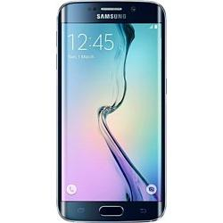 Samsung Galaxy S6 Edge  32Gb SM-G928F