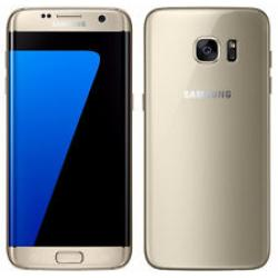 Samsung Galaxy S7 Edge Duos G9350 32GB Pink Gold