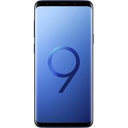 Samsung Galaxy S9  Single SIM 64Gb Exynos 9810