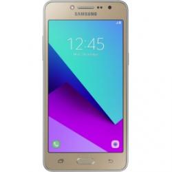 Samsung SM-G532F Galaxy J2 Prime Duos Gold