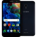 Alcatel One Touch Pop 4 Plus