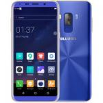 Bluboo S8 3/32GB Blue