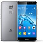 HUAWEI Nova Plus 32GB Single Gray