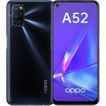 OPPO A52 4/64GB