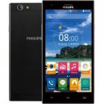 Philips S616 Black
