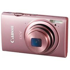 Canon Digital IXUS 245HS