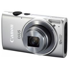 Canon Digital IXUS 255 HS