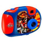 Ingo Devices Bakugan BVC001L