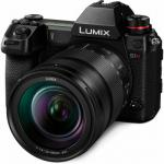 Panasonic Lumix DC-S1R kit (24-105mm)