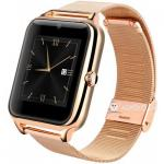 Aspolo SmartWatch Z50 gold