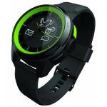 COOKOO watch - Green (Limited Edition)