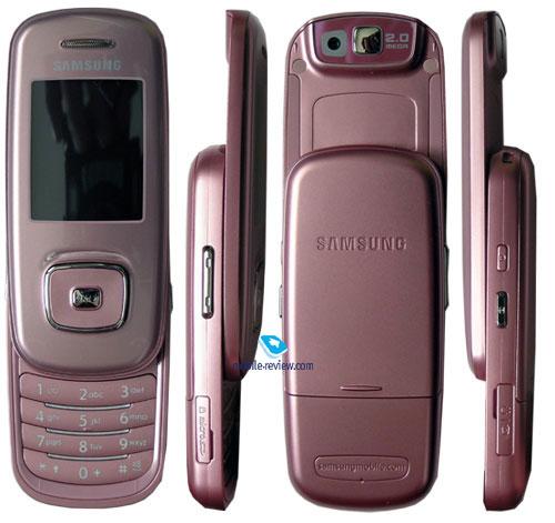 Телефон alcatel ot5056d pop 4 plus metal silver