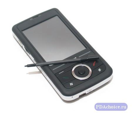 Скачать фото gigabyte gsmart mw700